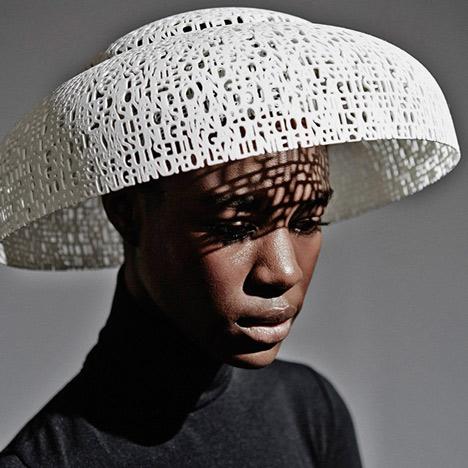 Модные женские шляпы фото