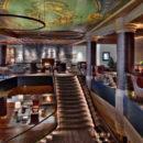 Фото интерьеров лучших отелей мира