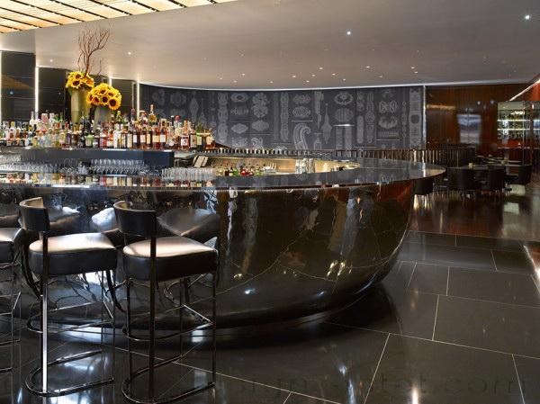 Лучшие отели мира - фото интерьеров номеров