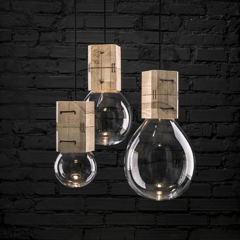 Потолочные чешские люстры из прозрачного хрусталя