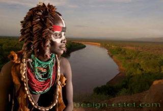 Секреты создания красивых женских фото